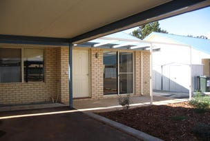 4/3 Great Eastern  Highway, Somerville, WA 6430