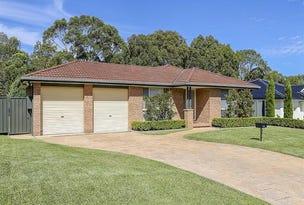 32 Leichhardt Road, Valentine, NSW 2280