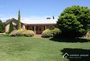 74 Snell Road, Barooga, NSW 3644
