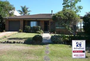 4 Caparra Close, Tinonee, NSW 2430