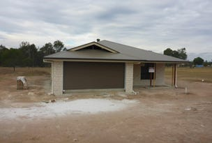 Lot 25 Jacana Drive, Adare, Qld 4343