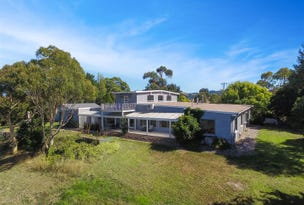 Lot 1 3640 South Gippsland Highway, Foster, Vic 3960