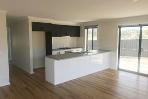 146 East St, Bega, NSW 2550