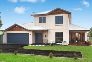 98 Madeira Road, Mudgee, NSW 2850