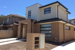 32 Kitchener St, Broadmeadows, Vic 3047