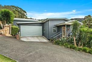 73 High Street, Thirroul, NSW 2515
