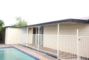60a Richardson Crescent, Hebersham, NSW 2770