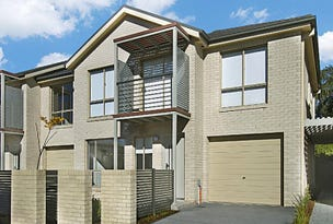 8/3-5 Turner Road, Berowra Heights, NSW 2082