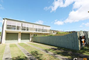 1022 Gympie Road, Chermside, Qld 4032