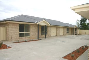 6/21-23 WATSON ROAD, Griffith, NSW 2680