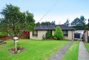 43 Laver Road, Dapto, NSW 2530