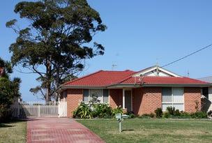61 Curvers  Dr, Manyana, NSW 2539