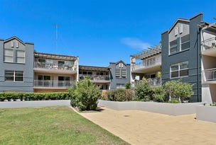 13/118 Karimbla Road, Miranda, NSW 2228