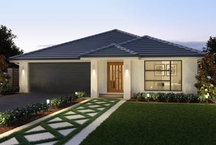 Lot 699 Casey Street, Riverbank, Caboolture South, Qld 4510