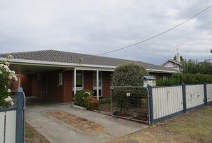 18 Hodgson Street, Bairnsdale, Vic 3875