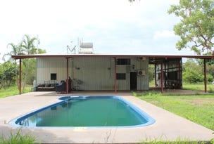625 Leoninio Road, Darwin River, NT 0841