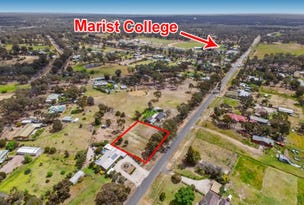 Lot 4 Golf Links Road, Maiden Gully, Vic 3551
