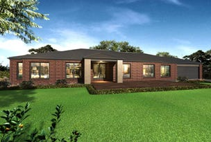240 Whitehall Avenue Ettamogah Rise Estate, Thurgoona, NSW 2640