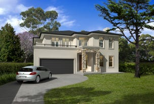 9 Sutherland Avenue, Wahroonga, NSW 2076