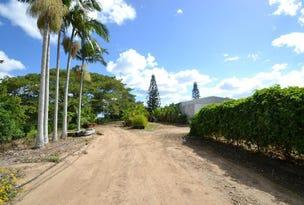 108 Waterview Road, Bundaberg North, Qld 4670