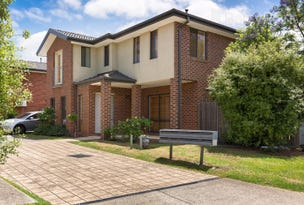 1/18-20 Golden Grove, Springvale South, Vic 3172