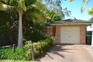 33 Deaves Road, Cooranbong, NSW 2265