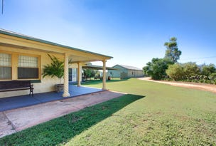 99 Briers Road, Loxton, SA 5333