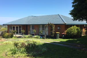 54 Welshpool Rd, Toora, Vic 3962
