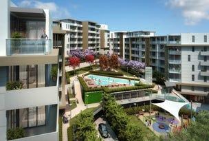 503/6 Reede Street, Turrella, NSW 2205