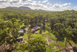 68 Herron Road, Pie Creek, Qld 4570