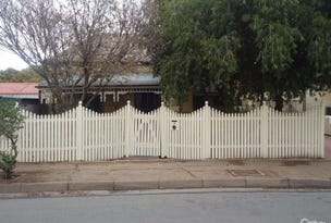 12 Parks Street, Port Pirie, SA 5540