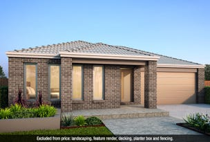 Lot 31 Prichard Place, Lockhart, NSW 2656