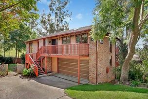 29 Forrest Crescent, Camden, NSW 2570
