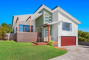 6 Cooee Court, Coes Creek, Qld 4560