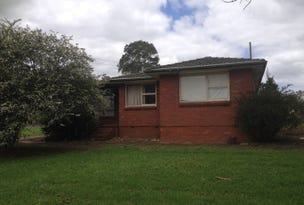 760 Devenshire Road, Rossmore, NSW 2557