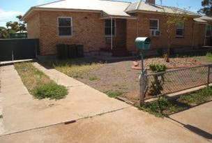 7 Nelligan Street, Whyalla Norrie, SA 5608