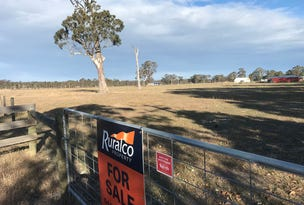 90A Golf Course Road, Heyfield, Vic 3858