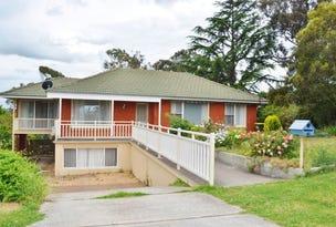 25 White Street, West Bathurst, NSW 2795