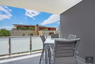 2 Bobbin Head Road, Pymble, NSW 2073