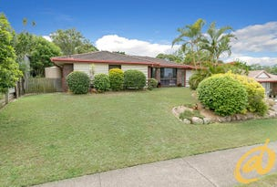 155 Frenchs Road, Petrie, Qld 4502