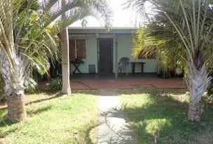 7/7 Grant Place, Port Hedland, WA 6721