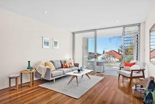 4/7-11 Henderson Street, Bondi, NSW 2026