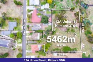 12A Union Street, Kilmore, Vic 3764