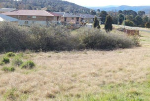 Lot 102 Monaro Ave, Cooma, NSW 2630