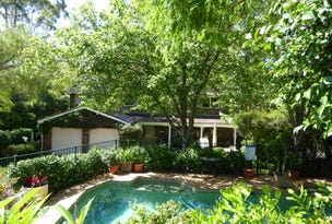 North Wahroonga, address available on request