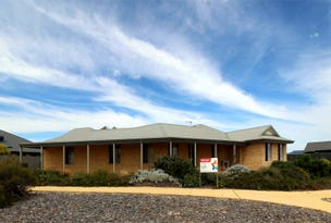 28 Caladenia Way, Jurien Bay, WA 6516