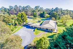 232 Winkleigh Road, Exeter, Tas 7275