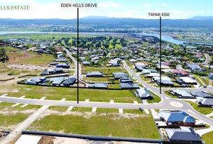 Stage 8 EDEN HILLS ESTATE, Riverside, Tas 7250