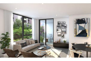 Lot 18/128 - 150 Ross Street, Forest Lodge, Forest Lodge, NSW 2037