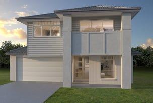 Lot 901 Rose Place, Wagga Wagga, NSW 2650
